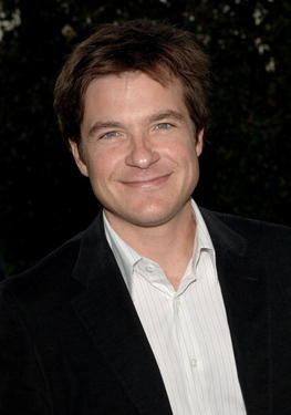 Jason Bateman at the 15th Annual Environmental Media Awards in Los Angeles.